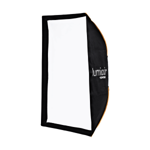 Bowens lumiair Soft Box 80-100