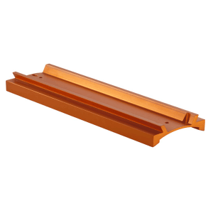 Celestron 11-inch Dovetail Bar