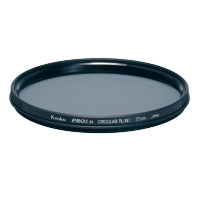 KENKO Pro 1D Circular Polarizer