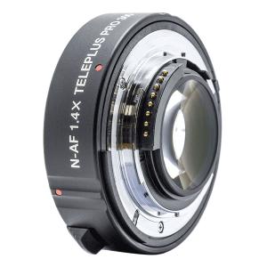 KENKO Teleplus PRO300 1.4X Nikon F