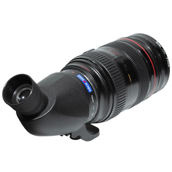 KENKO Lens2Scope Canon