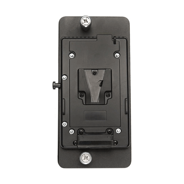 Limelite V-Mount Adapter Plate