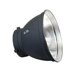 Metz Standard Reflector SR-18
