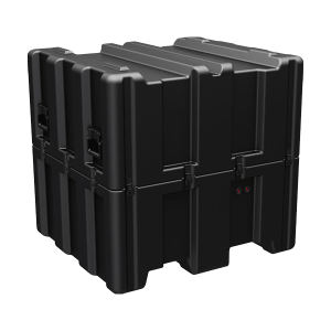 Pelican AL3834 Extra large Shipping Case
