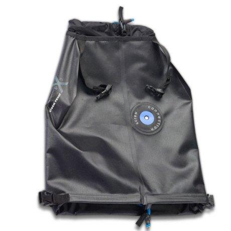 Miggo Agua Stormproof Raincover Pro SLR 15