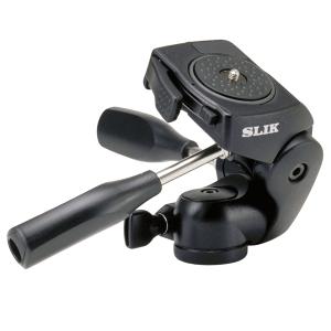 SLIK Tripod Head SH-615-700