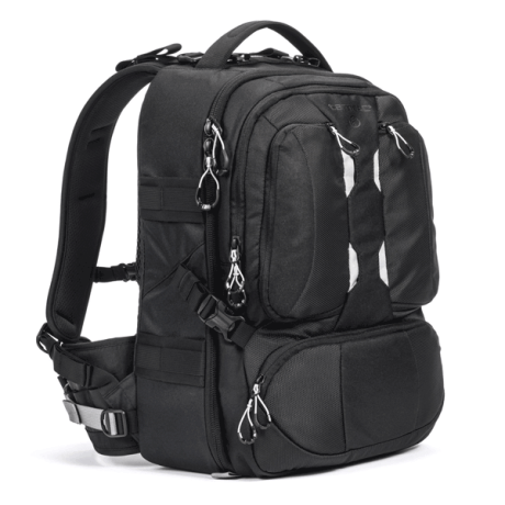 Tamrac Backpack Anvil Slim 15 Black