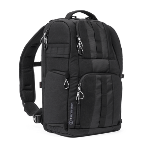 Tamrac Backpack Corona 20 Black