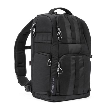 Tamrac Backpack Corona 20 Black