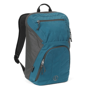 Tamrac Backpack Hoodoo 20