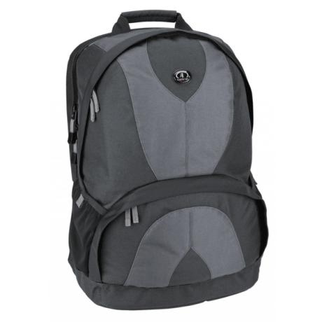 Tamrac Computer Messenger 17 Backpack