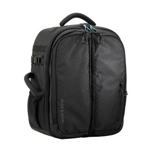 GuraGear Bataflae Backpack 26L