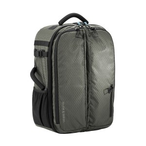 GuraGear Bataflae Backpack 32L