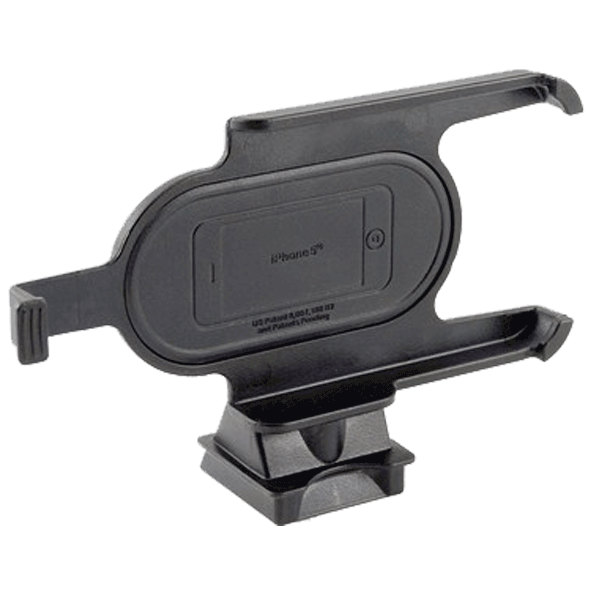 Steadicam Mount For Smoothee iPhone 4+/ 4s