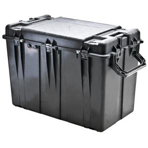 Pelican Transport Case 0500
