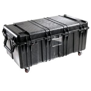 Pelican Transport Case 0550