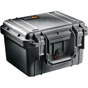 Pelican Small Case 1300
