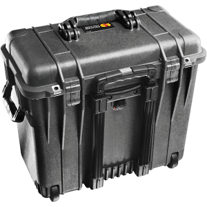Pelican Loader Case 1440