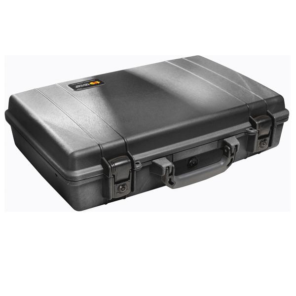 Pelican Laptop Case 1490