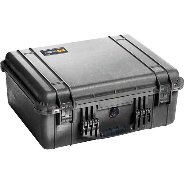 Pelican Medium Case 1550