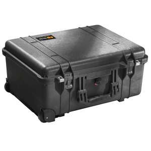 Pelican Large Case 1560