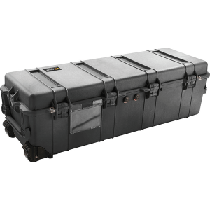 Pelican Long Case 1740