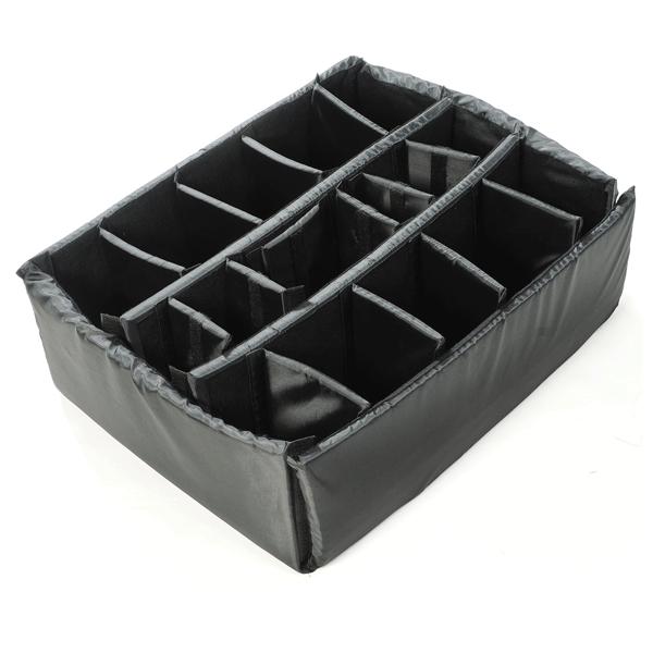 Padded Divider Set For 1550