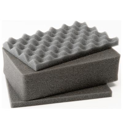 Foam set for 1120