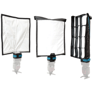 Rogue Flashbender XL Pro Lighting Kit