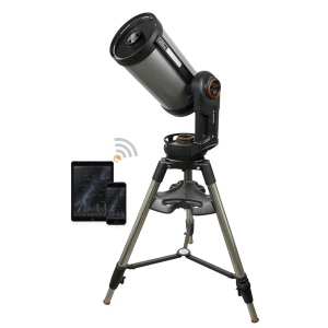 Celestron Nexstar Evolution 92.5