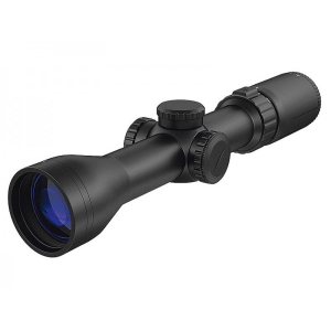 Yukon Rifle Scope Craft 1.5-6X42