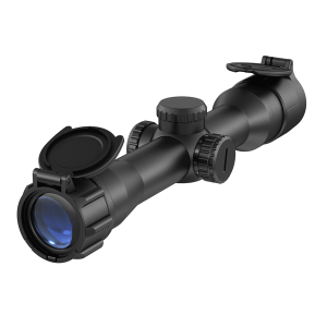 Yukon Rifle Scope Craft 4X32