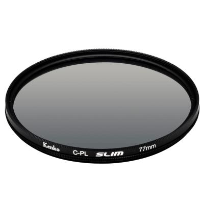 KENKO Slim CPL Filter
