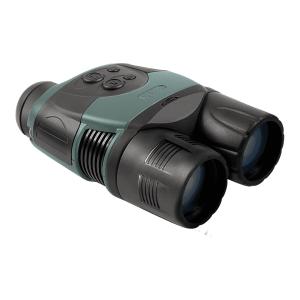 Yukon Digital Nightvision Ranger LT 6.5X42