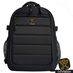 MiVision Photo Backpack MI340