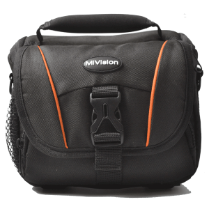 MiVision MI180 DSLR Camera Case