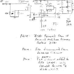 Rf Modulator Hookup Diagram Vintage Strat Wiring Schematic For Free Engine