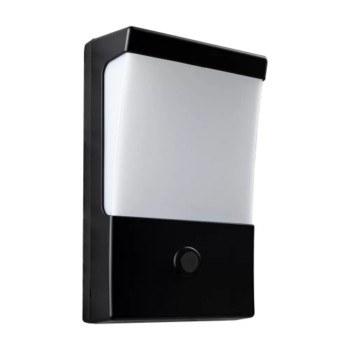 Chester Wall Light With Photocell