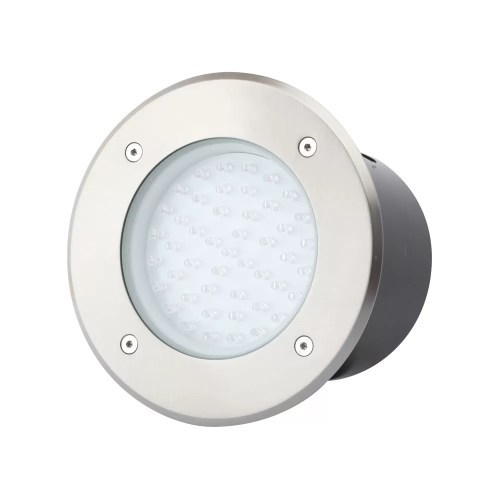 Round LED Deck Light