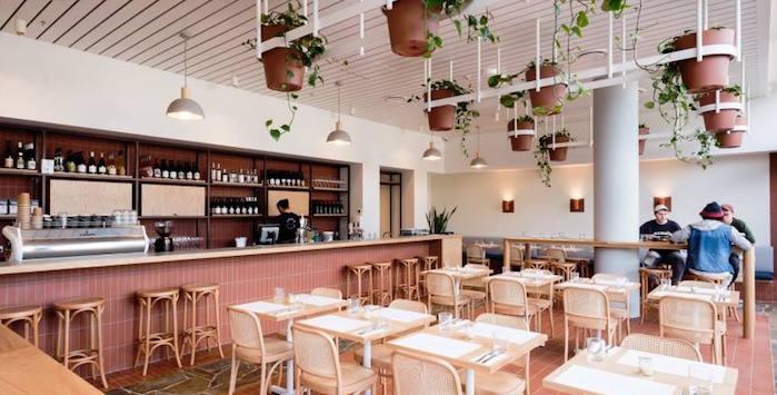 Adelaide S Hottest New Restaurant Guide Glam Adelaide