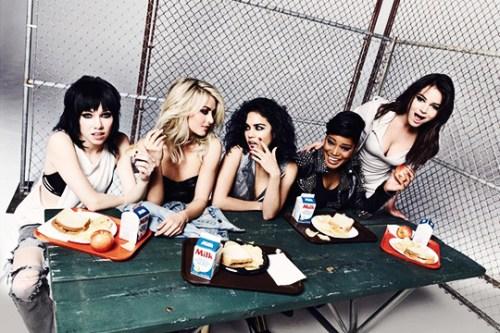 Vanessa-Hudgens-Julianne-Hough-Keke-Palmer-Carly-Rae-Jepsen-and-more-for-Billboard-Magazine 5