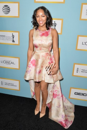 2016+ESSENCE+Black+Women+Hollywood+Awards+meagan good