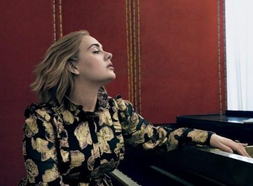 Adele- 6