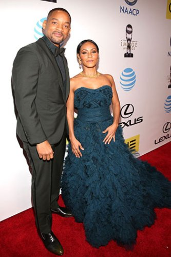 Image Awards-Will-Smith-Jada-Pinkett-Smith