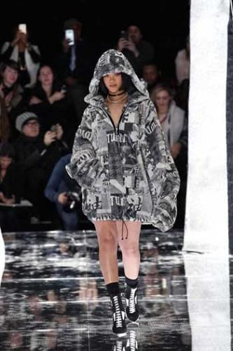 Rihanna--fenty-puma