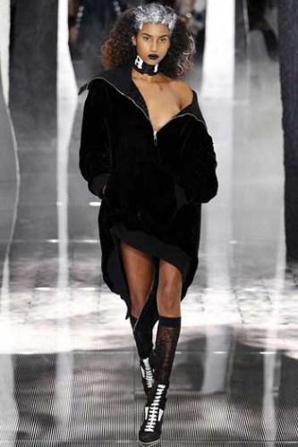 Rihanna-puma 1
