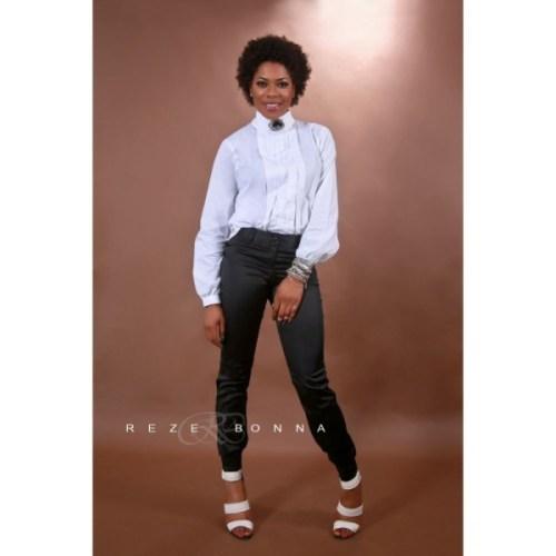 Yvonne-Nwosu-on-White-Shirt-January1