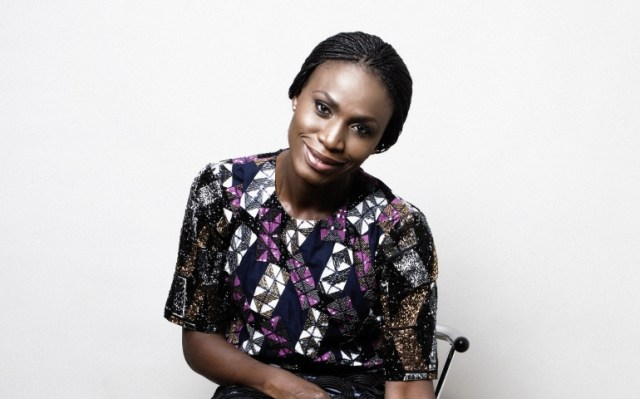 Omoyemi Akerele: Creator of Style House Files and a pioneer of Lagos Fashion and Design Week