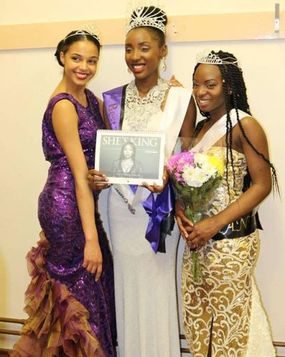 miss congo uk2