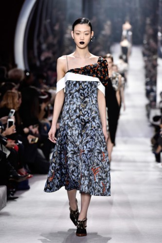 Christian+Dior+Runway+Paris+Fashion+Week+Womenswear+jyFaxdT12-1l